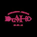 logo-ah-fenics