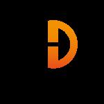 logo-cda-fenics