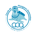 logo-cpa-fenics