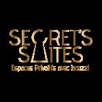 logo-ss2-fenics